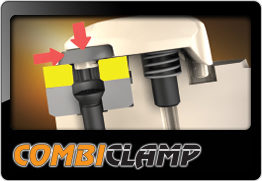 combiclamp