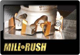 millrush