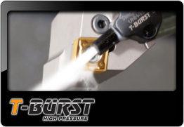 t-burst