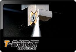 t-Burst_parting