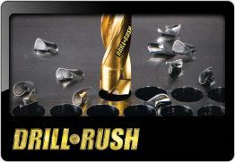 drillrush
