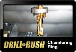 drillrush_chamfering