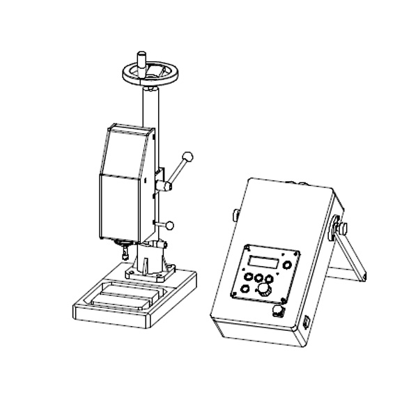 microtap-G2-M05-M
