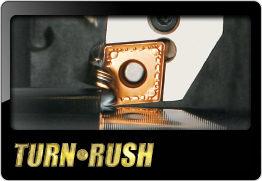turnrush