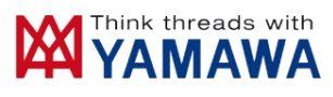 компания Yamawa